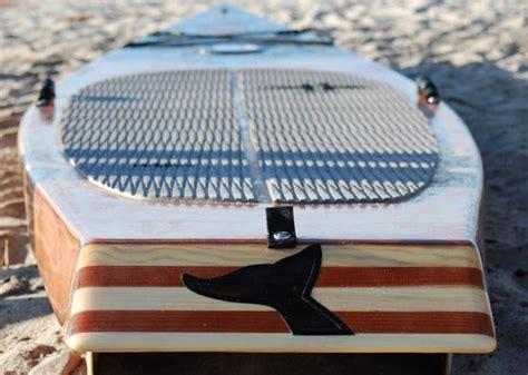 kaholo stand  paddleboard fyne boat kits