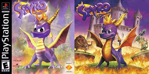 Walkthrough - Spyro the Dragon Wiki Guide - IGN