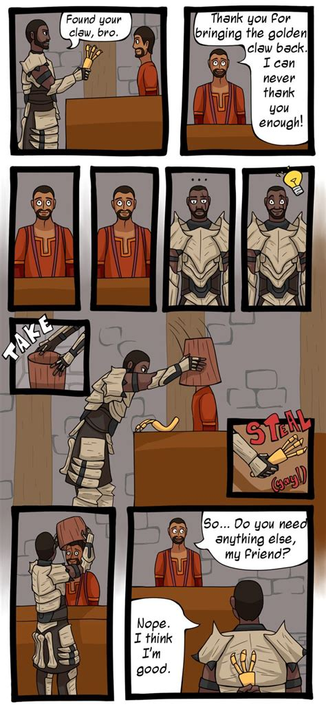 1236 Best Skyrim Schyrim Images On Pinterest Videogames