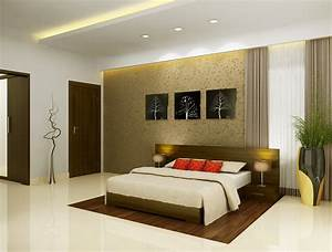 captivating interior design bedroom kerala style 42 about With interior design your bedroom online