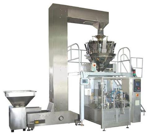 tea bagging packing machineliquid packaging machinery