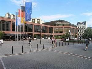 Grundbuchamt Bad Homburg : bad homburg vor der h he wikipedija ~ Watch28wear.com Haus und Dekorationen