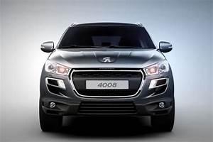 Peugeot Hybride Prix : prix peugeot 3008 hybride les 4 resultats ~ Gottalentnigeria.com Avis de Voitures