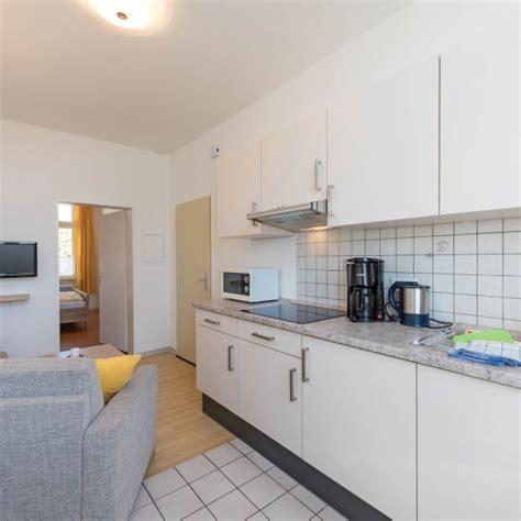 Häuser Mieten Norderney by Apartments Auf Norderney Mieten Haus Albatros Auf Der