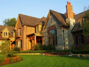 build a custom home learn about what custom home building is all about