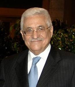 Ben Carson says Mahmoud Abbas, Ali Khamenei, Vladimir ...