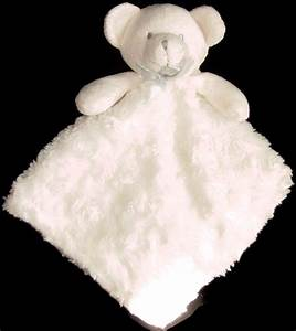 Baby Light Up Cloud Rattle Baby Ganz Pink Pajama Teddy Bear White Blanket Embroidered