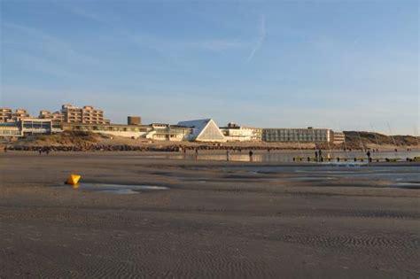 prix chambre novotel hotel vu de la plage photo de novotel thalassa le