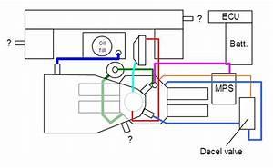 Hose Diagram For 2 0 Gc Engine