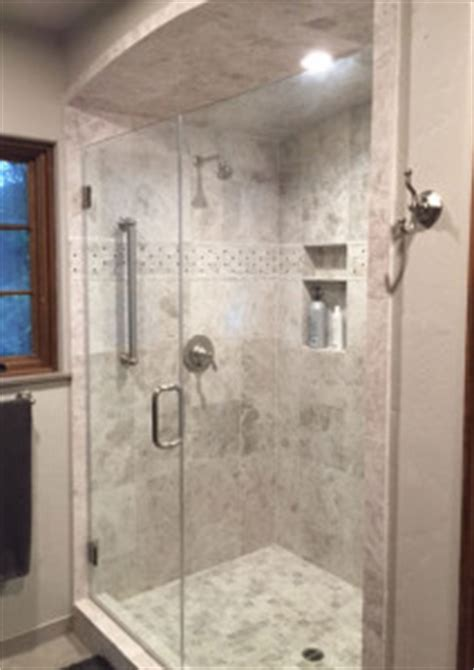 bathroom remodeling replace  tub   walk  shower