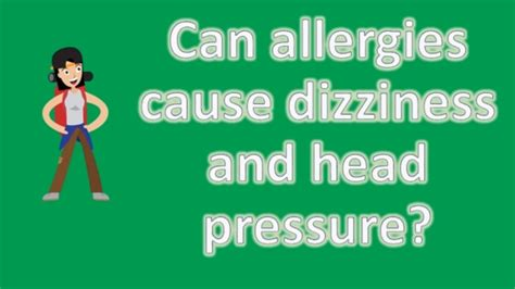 Can Allergies Cause Dizziness And Head Pressure. Outsource Sales And Marketing. Tummy Tuck Revision Surgery Dui In Georgia. Family Divorce Attorney Bundle Cable Internet. Video Conferencing Platforms. Pulled Groin Recovery Time Jeep Coloring Page. Veterans Loans Personal Chrome Video Settings. Oklahoma Business Registration. Loyola Institute For Ministry
