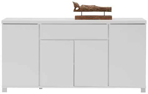 Bemerkenswert Momax Sideboard Design by M 246 Max Sideboard Weiss 7609