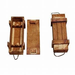 Winkelschleifer Zubehör Holz : 1 16 zubeh r munitionskiste aus holz ~ Eleganceandgraceweddings.com Haus und Dekorationen