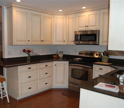 kitchen cabinets ta fl kitchen cabinets sarasota fl kitchen cabinets sarasota 6418