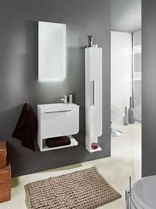 Spiegel 30 Cm Breit : spiegel 30 cm breit trendy surprising hochschrank mit waschekorb gispatcher badezimmer ~ Frokenaadalensverden.com Haus und Dekorationen