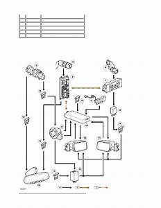Audio Wiring Diagram 2006 Land Rover