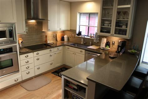 small  shaped kitchen designs ideas design trends premium psd vector downloads