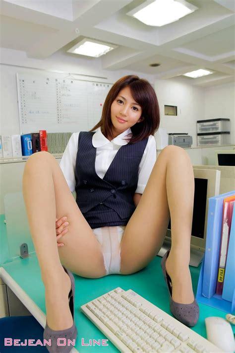 麻生希のol姿が超絶エロ過ぎる件 24枚 アイドルエロスコープ!