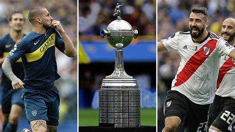 River Plate vs Boca Juniors: Hora y dónde ver la polémica ...