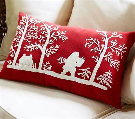 holiday pillows decorative s 220 per pinterest
