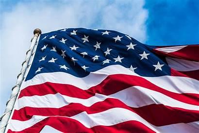 Memorial Montana Western Flag American Around Events