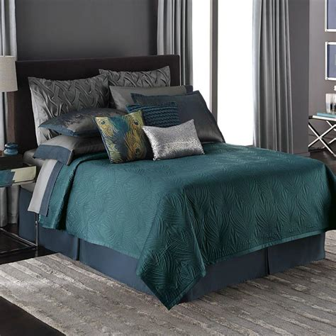 best 28 kohls bed comforter sets kohls bedroom sets