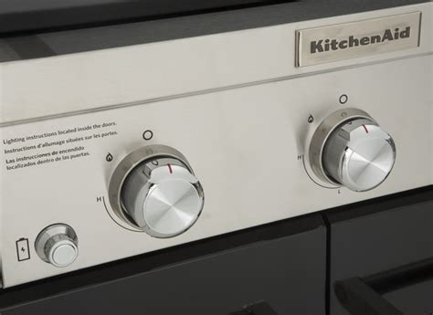 Kitchenaid Gas Grill Home Depot by Kitchenaid 720 0953 Home Depot Gas Grill Consumer Reports