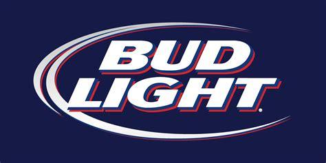 Bud Light - woodburn dragstrip 187 featured news 187 djm pacific waterland