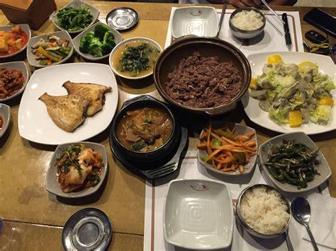 cuisine chinoise poisson images gratuites plat repas aliments poisson le
