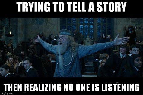 Dumbledore Memes - dumbledore imgflip