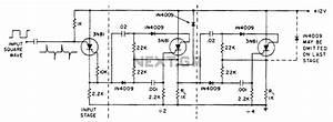 Counter Circuit   Meter Counter Circuits    Next Gr