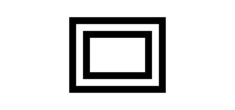 Modificare Foto Cornici Editor Immagini Aggiungi Testi E Stickers