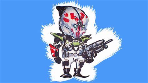 L➤ titan symbol destiny 3d models ✅. Destiny Bubble BroScience   Most OP Defender Titan Build! (PVP Gameplay) - YouTube