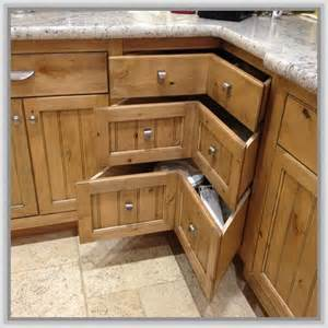 kitchen cabinets storage ideas kitchen corner cabinet storage blind corner kitchen cabinet - Kitchen Countertop Storage Ideas
