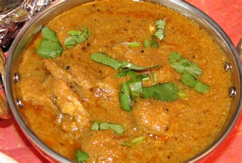 malabar cuisine photo gallery of malabar cuisine explore malabar cuisine with special attractive pictures