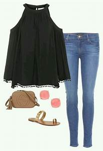 22 Cute Summer Outfit Ideas for Teen Girls | Outfit Ideas | Pinterest | Teen Clothes and Summer