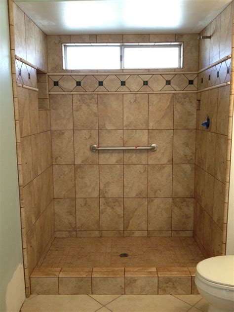 cheap bathroom floor ideas modern bathroom shower remodel ideas the wooden houses