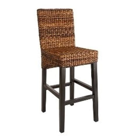 kitchen island chairs target bar stools for kitchen island seating kitchen