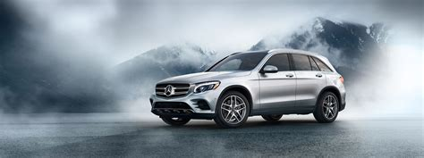 Mercedes Glc Class 2019 by 2019 Glc Suv Mercedes