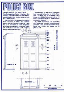 78+ images about Building a TARDIS on Pinterest ...