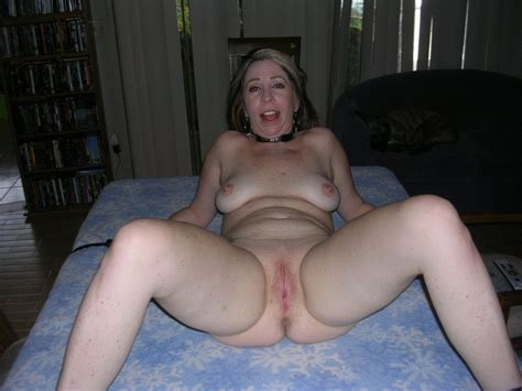 moms nudes pics image 47304