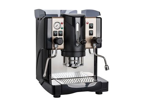 Spinelli Jessica, Coffee Machine For Pods, Pod Machines Lavazza Coffee Canister Antique Airscape Black Decorative With Filter Holder Foodsaver Gator Uk Farmhouse