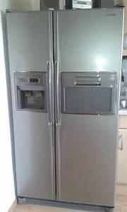 Amerikanischer Kühlschrank Retro Design : k hlschrank gefrierkombi inspirierendes design f r wohnm bel ~ Sanjose-hotels-ca.com Haus und Dekorationen