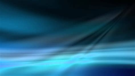 Free Abstract Photo by Free Abstract Fractal Background Loop Stock