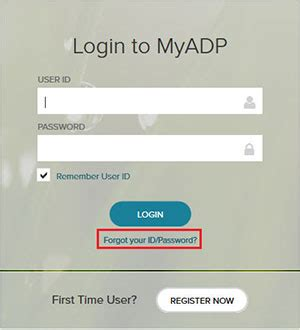 gm help desk phone number my adp login login to myadp autos post