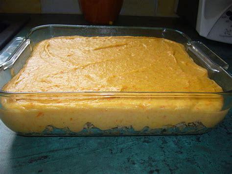 cuisiner le thon en boite recette parmentier de thon 750g
