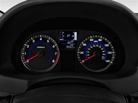 image  hyundai accent se hatchback automatic