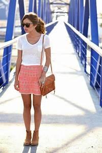 Tenue Femme Classe : la tenue classe femme 18 id es pour cet t ~ Farleysfitness.com Idées de Décoration