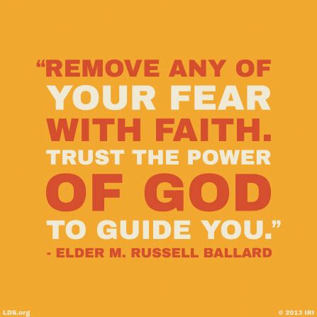 Faith Meme - lds daily dose november 3 2015 lds daily