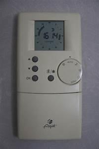Thermostat Connecté Chaudière Gaz : thermostat netatmo pilotez votre chaudi re tout en r alisant des conomies ~ Melissatoandfro.com Idées de Décoration